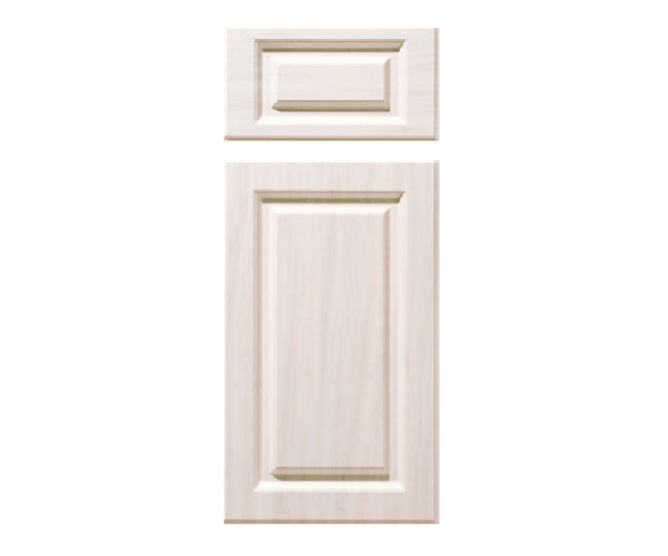 Laminated Doors DR31-(731)