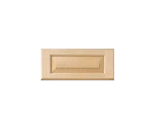 CRP-10 - Drawer Front