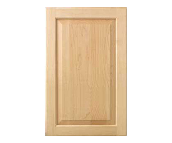 Wood Doors CRP-10 - Door
