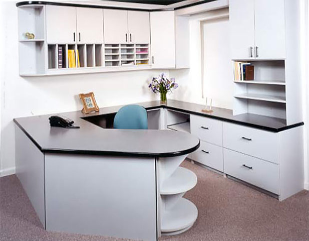 business-office-design