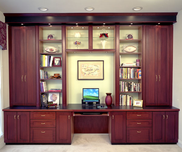 custom made Home Desk Office
