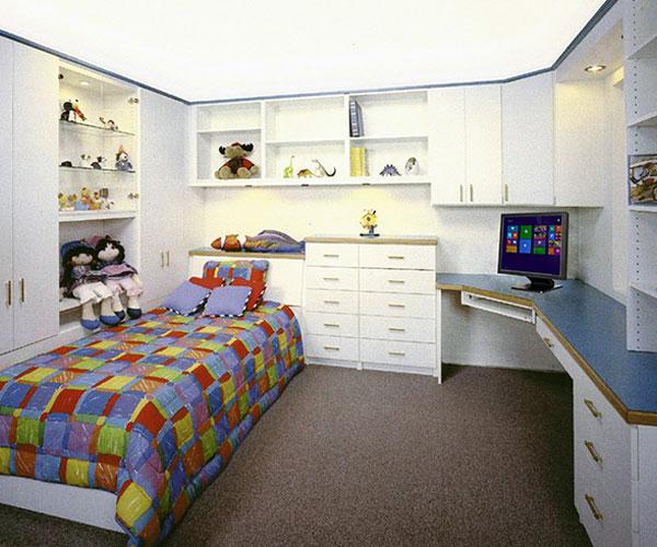 Kid Rooms by EDC Kids Room ideas, We Design Kids Rooms