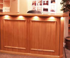 ../../reception-desk